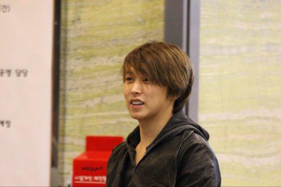 130209 Sungmin 7