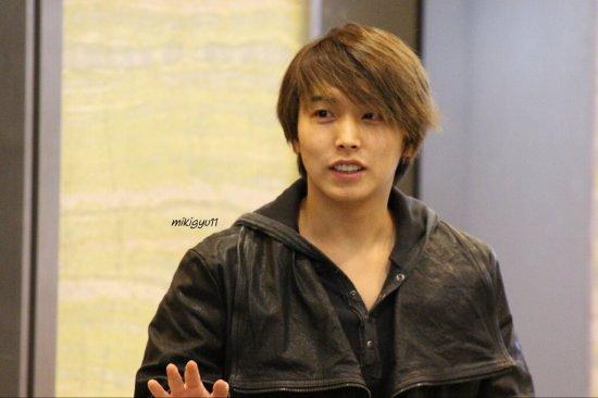130209 Sungmin 9