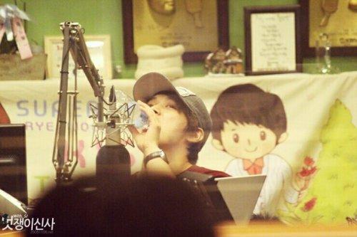 130209 Sungmin