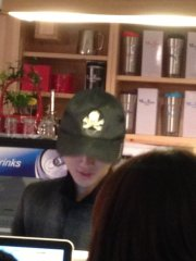 130209 Yesung
