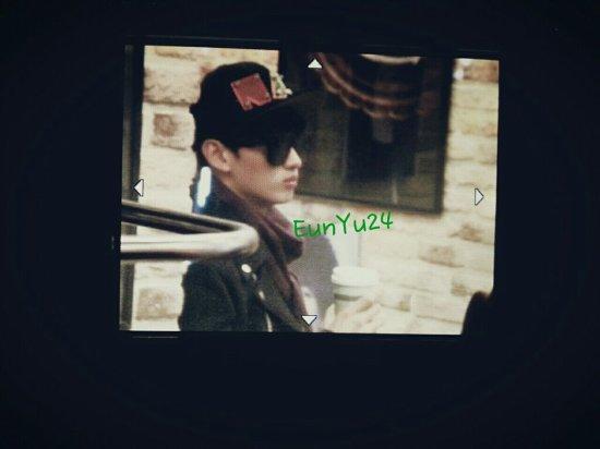 130214 Eunhyuk 3