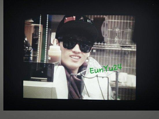130214 Eunhyuk 4
