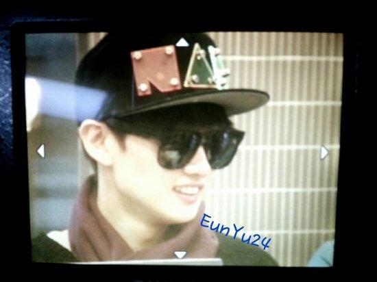 130214 Eunhyuk