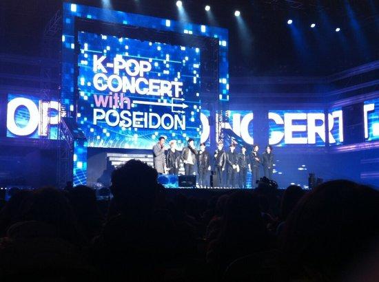 130214 Poseidon SJ KRY Won 2