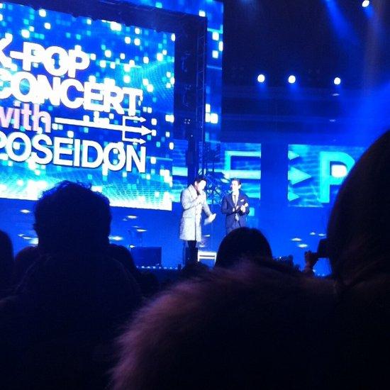 130214 Poseidon SJ KRY Won 9