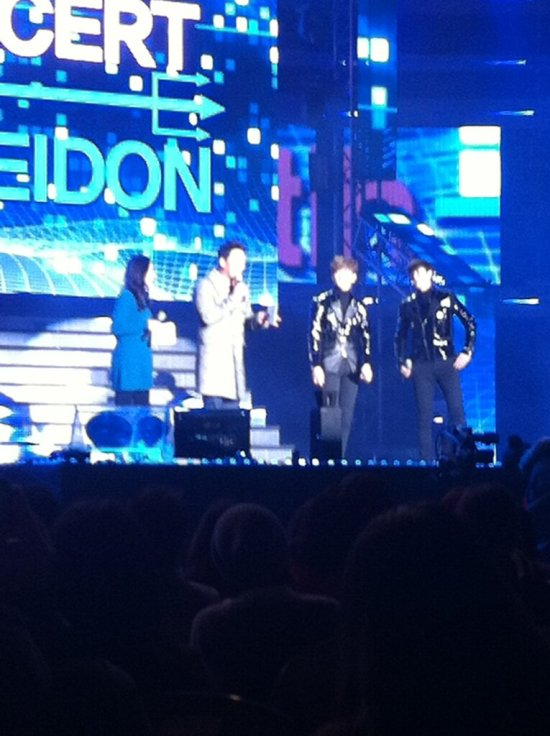 130214 Poseidon SJ KRY Won
