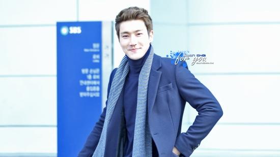 130214 Siwon