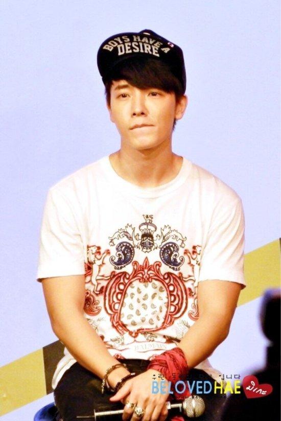 130215 Donghae 1