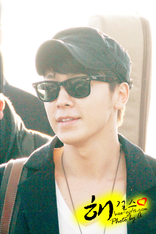 130215-hae-incheon1