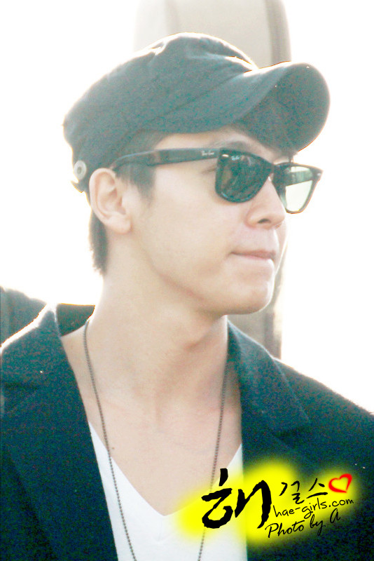 130215-hae-incheon2