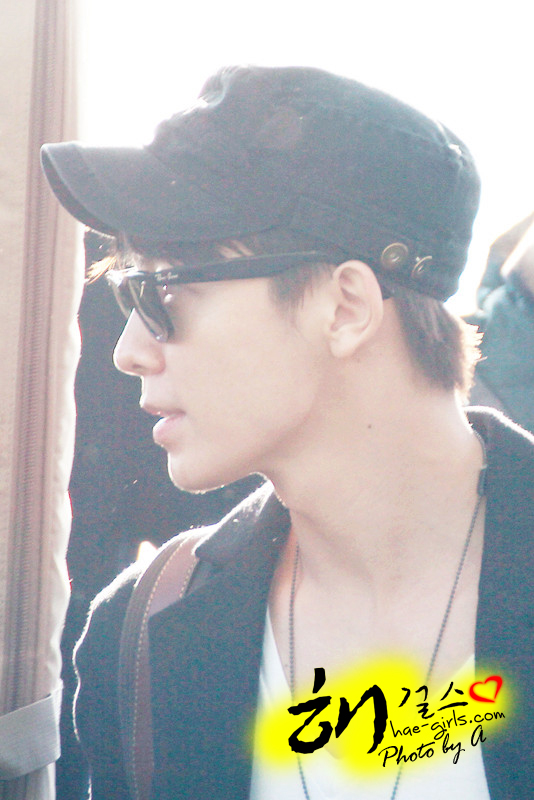 130215-hae-incheon3