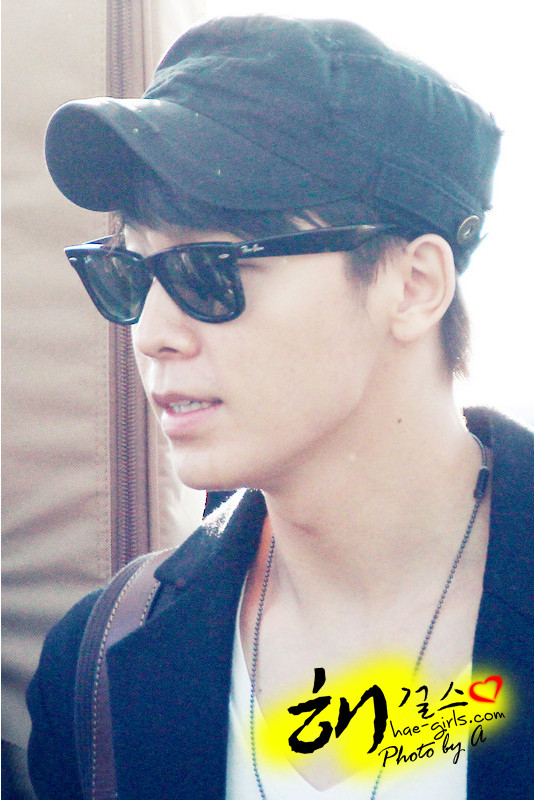 130215-hae-incheon4