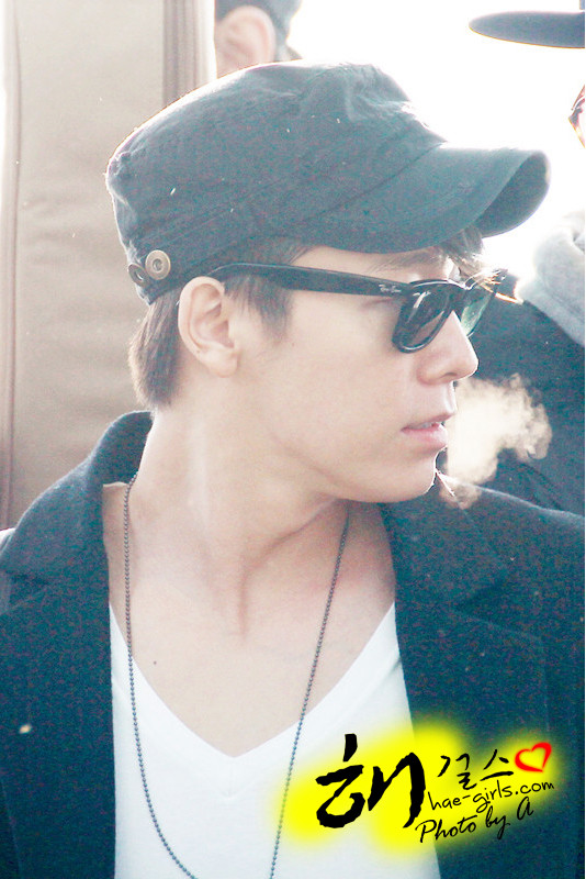 130215-hae-incheon5