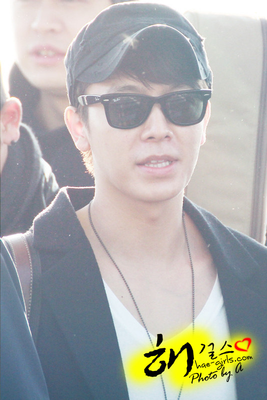 130215-hae-incheon7