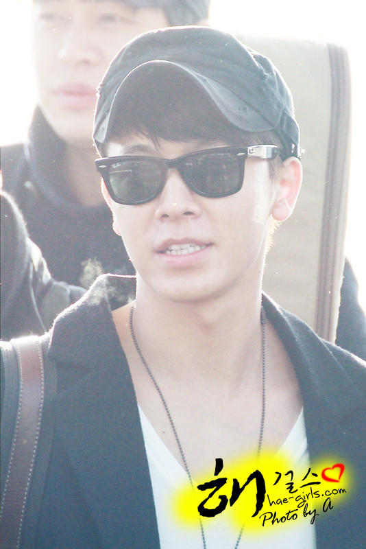 130215-hae-incheon8