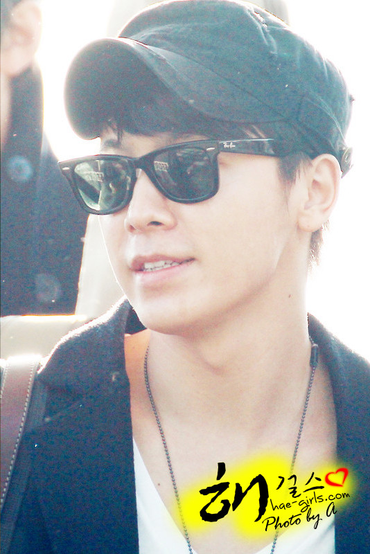 130215-hae-incheon9