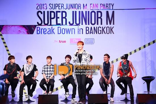 130215 sjm bangkok (42)