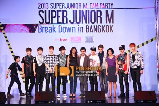 130215 sjm bangkok (47)