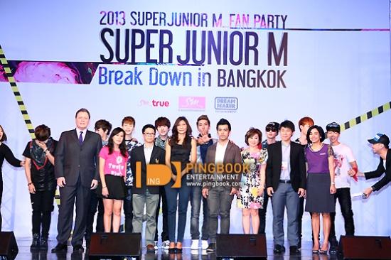 130215 sjm bangkok (48)