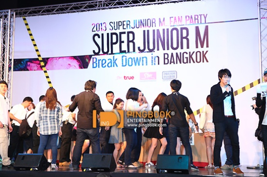 130215 sjm bangkok (49)
