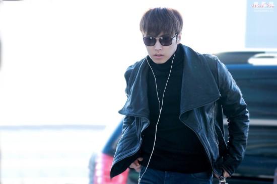 130215 Sungmin