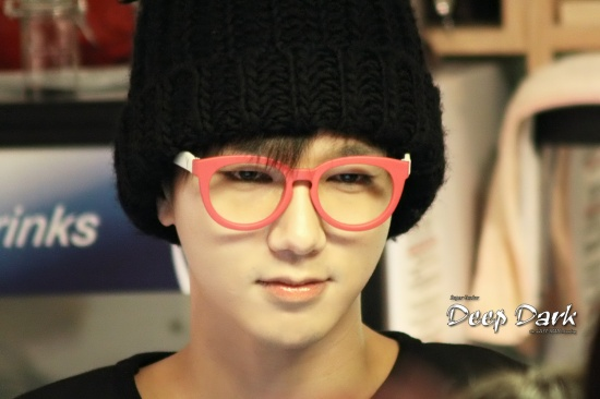 130215 Yesung