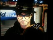 130216 Yesung 2