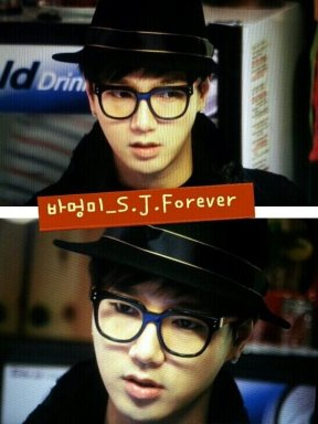 130216 Yesung 6