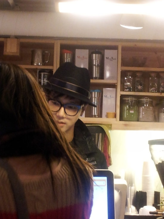 130216 Yesung