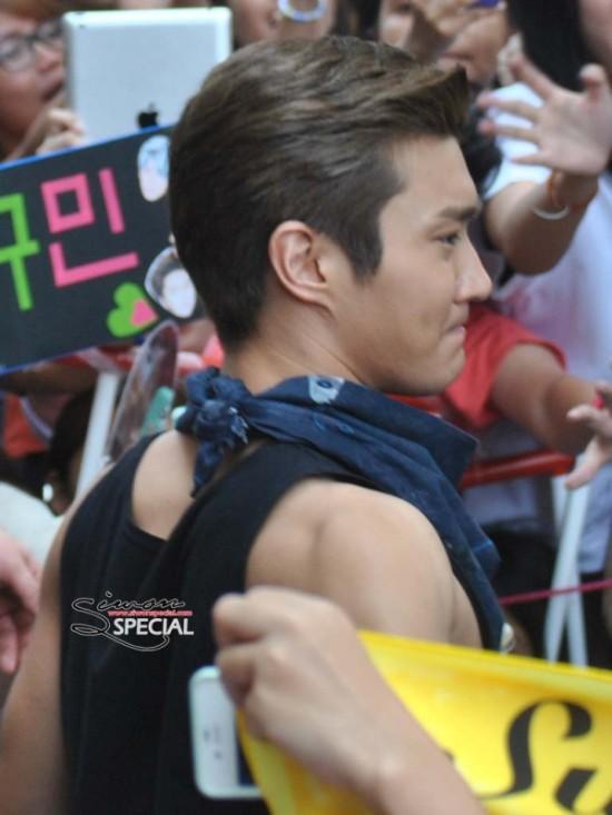 130217 Siwon 3