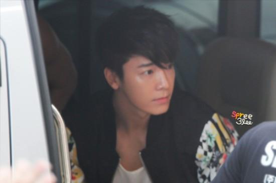 130217 Super Junior-M at Maleenon 6