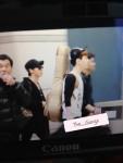130218 SJ Incheon 1