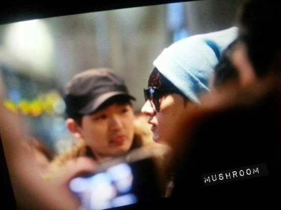 130218 SJ Incheon 1