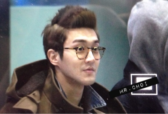 130218 SJ Incheon 3