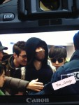 130218 SJ Incheon
