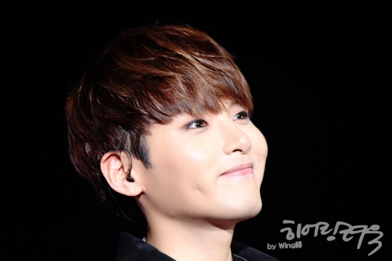 130221 SJM Fan Party in Taiwan by Hearing Ryeowook- Wing緋 (10)