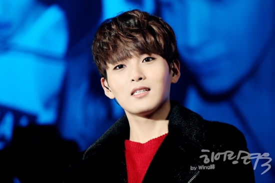 130221 SJM Fan Party in Taiwan by Hearing Ryeowook- Wing緋 (2)