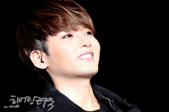 130221 SJM Fan Party in Taiwan by Hearing Ryeowook- Wing緋 (8)