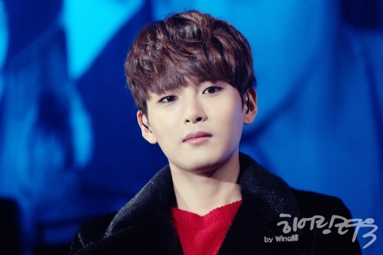 130221 SJM Fan Party in Taiwan by HearingRyeowook- Wing緋 (1)