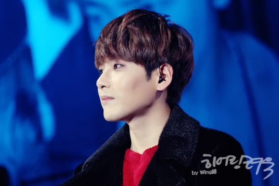 130221 SJM Fan Party in Taiwan by HearingRyeowook- Wing緋 (2)