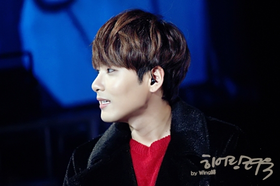 130221 SJM Fan Party in Taiwan by HearingRyeowook- Wing緋 (3)