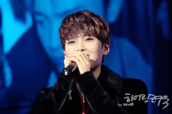 130221 SJM Fan Party in Taiwan by HearingRyeowook- Wing緋 (6)