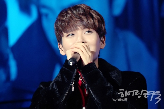130221 SJM Fan Party in Taiwan by HearingRyeowook- Wing緋 (7)