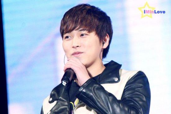 130221 Sungmin 1