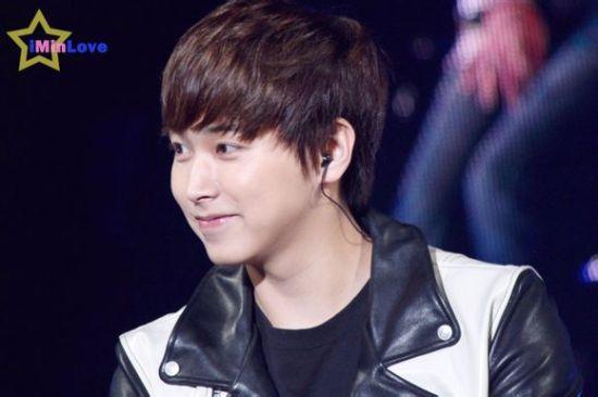 130221 Sungmin 3