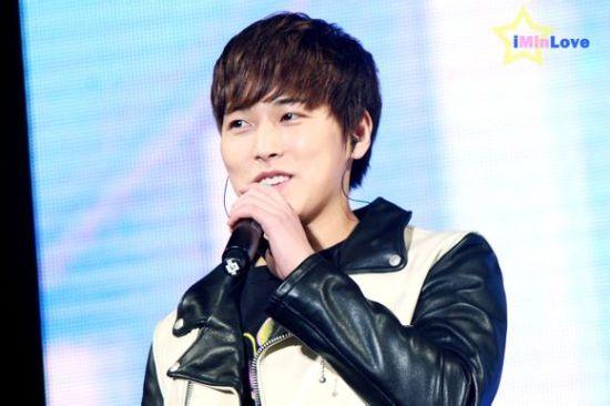 130221 Sungmin