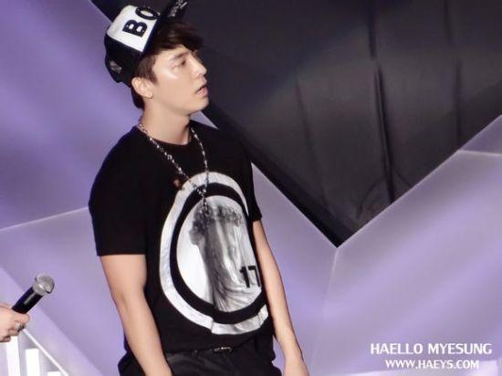 130222 donghae (10)