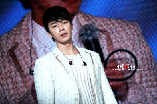130222 Donghae 11