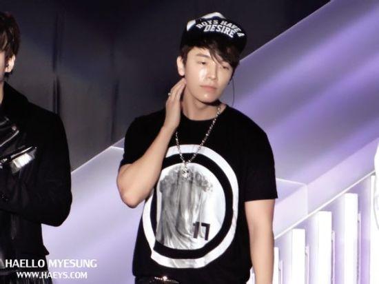 130222 donghae (4)