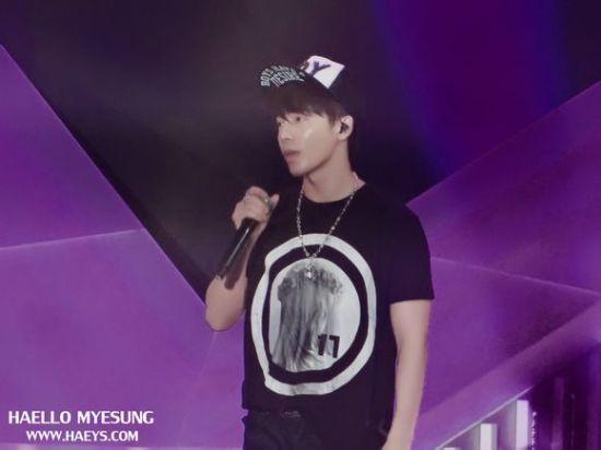 130222 donghae (5)